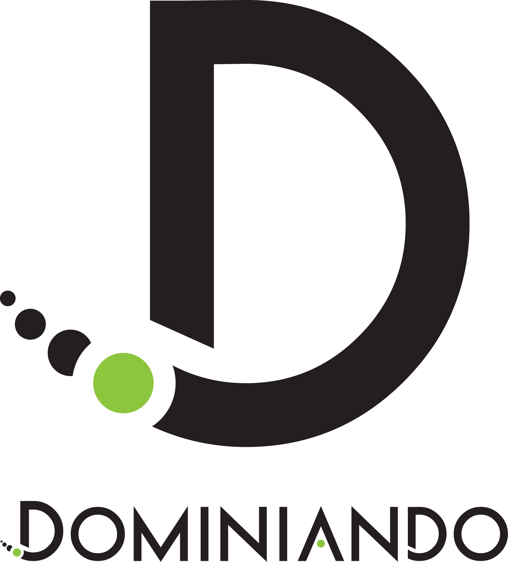 Dominiando reviewed by AZ Informatica
